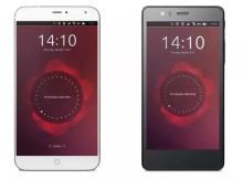 Comparativa: Meizu MX4 vs. bq Aquaris E5 Ubuntu Edition