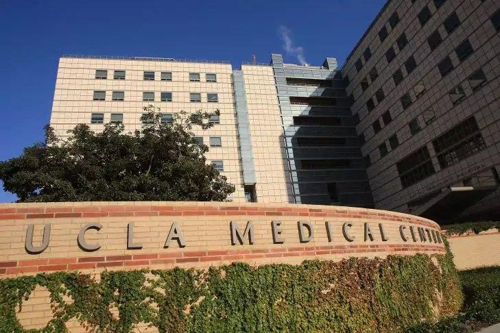 Hackean historial médico de 4 millones de personas en hospital de UCLA
