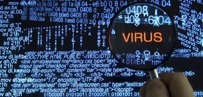 Kit de exploits Sundown el primero en utilizar falla de Internet Explorer