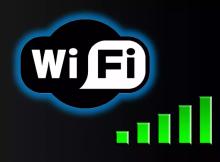 Conoce la última vulnerabilidad en redes Wi-Fi 802.11n sin contraseña (abiertas)