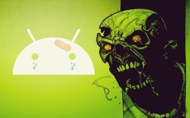 Un nuevo exploit permite sustituir las aplicaciones que instalamos