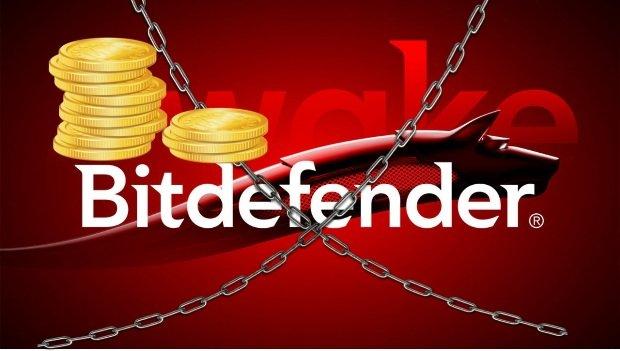 Hackers aprovechan una vulnerabilidad en Bitdefender para extorsionar a la compañía