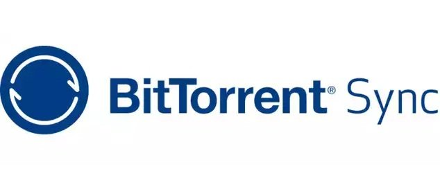 BitTorrent podría ser víctima de ataques DDoS