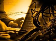 Black Vine, campaña de ciberespionaje dirigida al sector aeroespacial y salud