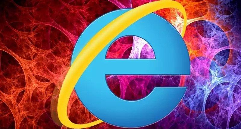 Microsoft lanza arreglo de emergencia para todas las versiones de Windows