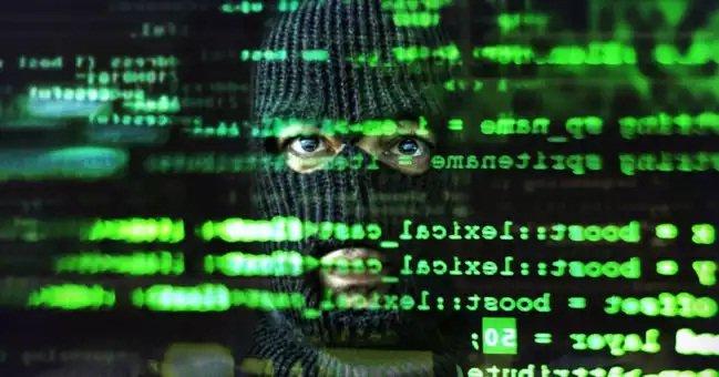 Agora, otro bazar ilegal de la Deep Web que cierra por la vulnerabilidad en Tor