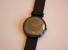 Tu smartwatch también puede ser víctima de ransomware