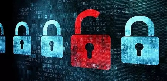Los navegadores web Dolphin y Mercury afectados por vulnerabilidades zero-day