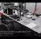 Tu computadora podría ser hackeada con ondas sonoras