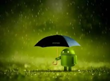 Más problemas en Android, un nuevo bug afecta desde Gingerbread a Lollipop