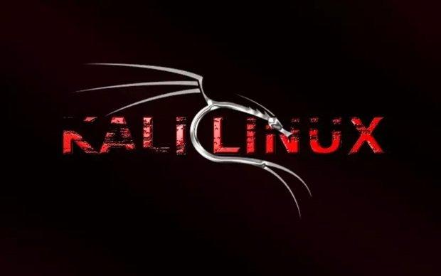 Kali Linux 2.0 se pasa al modelo 'rolling release'