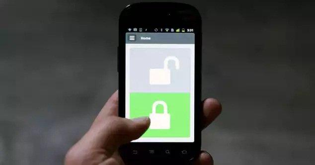 Una vulnerabilidad permite escuchar tus llamadas y rastrear tu ubicación con el móvil