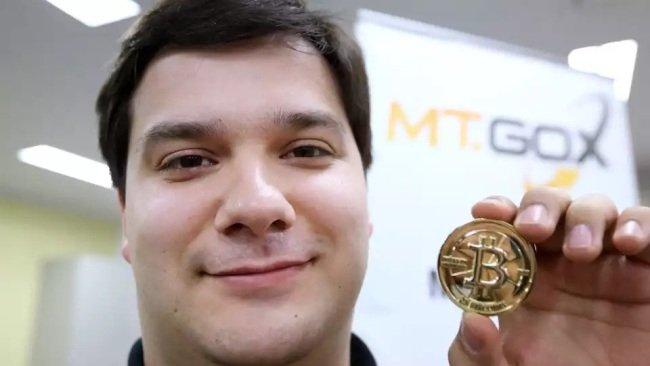 La policía japonesa detiene al fundador de la operadora de bitcoins Mt.Gox