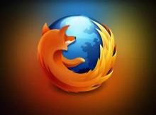 Firefox 42 llegará a la rama estable con el esperado bloqueador de rastreo