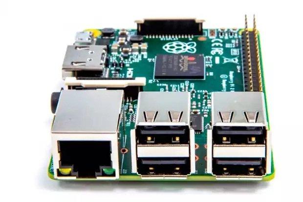 Con la correcta configuración, puedes conseguir un dispositivo NAS casero sin tener que comprar uno específico.