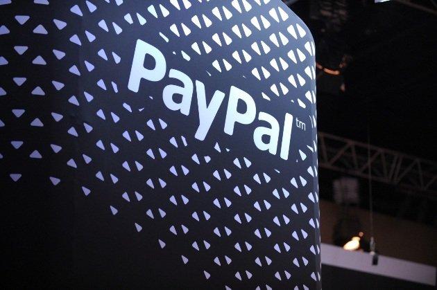 Una vulnerabilidad en PayPal permite robar el dinero de las cuentas