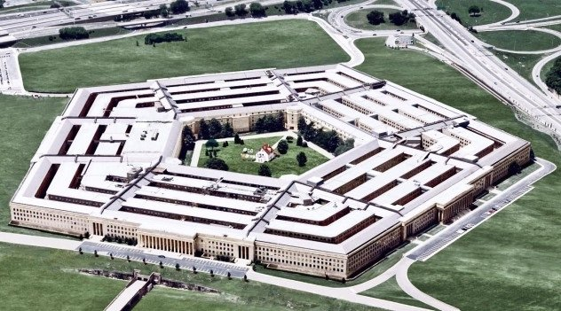 El Pentágono recibe un gran ciberataque de Rusia