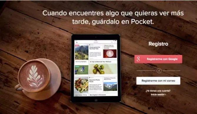 Pocket, repleto de vulnerabilidades en Mozilla