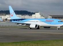 La agencia de viajes Thomson expuso por error los datos de sus clientes
