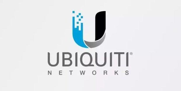 Ubiquiti sufre un hackeo y pierde 42 millones de euros