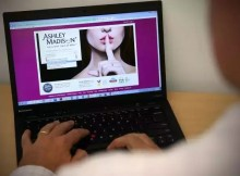 Ashley Madison, the website for hacked infidels, full of fake profiles women