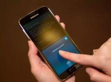 Sí, los hackers también pueden robar la huella dactilar guardada en tu Android