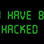 21 sitios para practicar sus habilidades de hacking y ciberseguridad