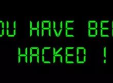 Los correos robados a Hacking Team desvelan nuevos datos sobre estos piratas informáticos