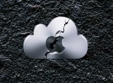 Roban 220.000 cuentas de iCloud debido al Jailbreak
