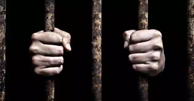Un universitario se enfrenta a 10 años de prisión por crear malware para Android