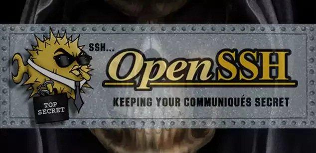 Dos nuevas vulnerabilidades críticas en OpenSSH 6.9p1 y anteriores