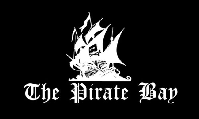 Cientos de proxies de The Pirate Bay y Kickass Torrents infectan los navegadores de malware