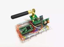RollJam, el mando universal de 50$ capaz de abrir casi cualquier coche