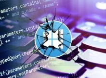 Encuentran una vulnerabilidad en Microsoft Edge que afecta a otras aplicaciones