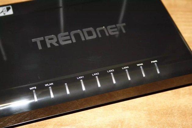 Los propietarios de equipos TRENDnet en peligro: Descubren el algoritmo de generación de claves WPA2