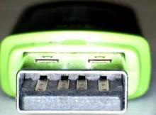 Hackers utilizan bug en Windows para infectar PCs mediante USB