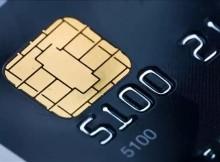 Brecha en Web.com expone información de tarjetas de crédito