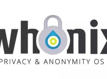 Whonix 11: excelente sistema para el anonimato en internet