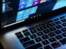 Toma el control de tu privacidad con ShutUp10, la herramienta antispy para Windows 10