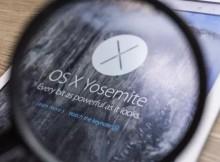 Se descubre una nueva vulnerabilidad que afecta también a OS X 10.10.5