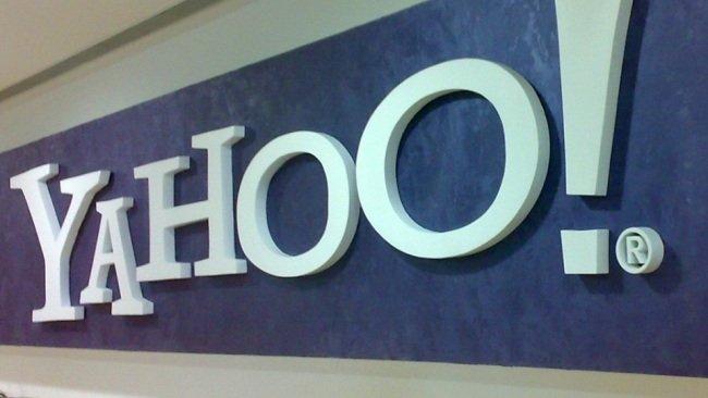 Hackers' utilizaron la red publicitaria de Yahoo para infectar a millones