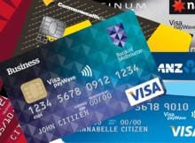 Suceful: el nuevo malware que deja temblando a tu tarjeta de crédito