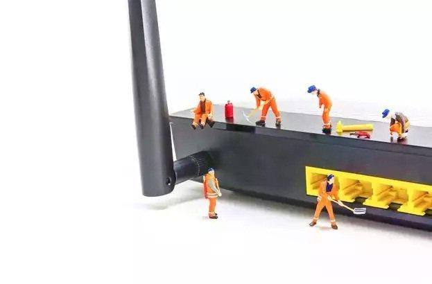 Días cero en routers Belkin aún sin parches