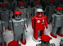 CoreBot, un nuevo malware detectado por IBM