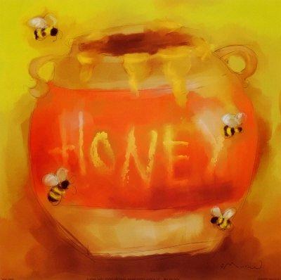 Honeypot de aplicaciones Web.