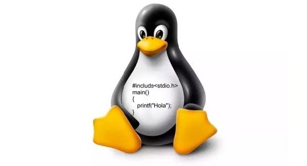 Google parchea un fallo crítico en el uso del protocolo TCP en el kernel de Linux