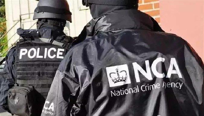 Lizard Squad hackea la web de una agencia anti-crimen - PC