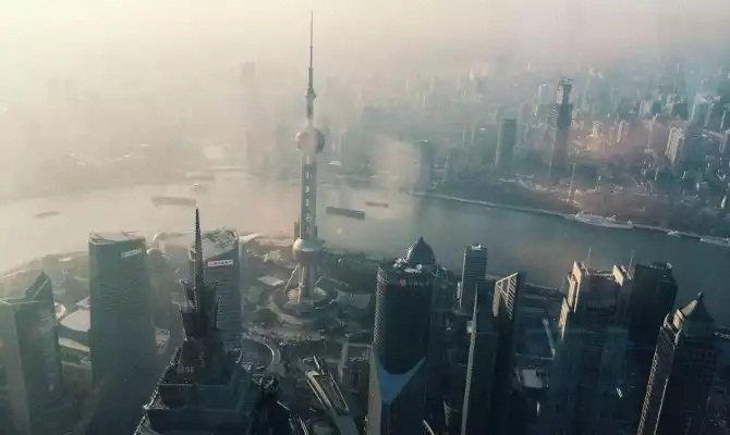 La distro Linux NeoKylin es la mejor arma de China contra Microsoft