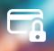 Un agresivo ransomware para Android puede cambiar el código PIN del equipo