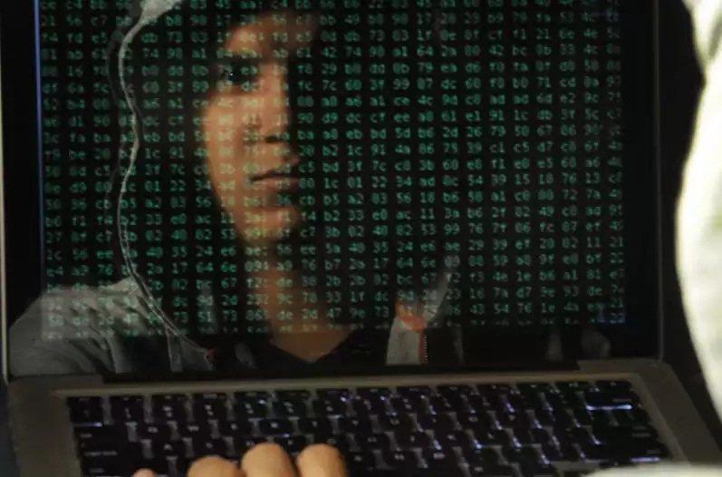 Supén puede hacer poco ante 'hackeo' en la CCSS